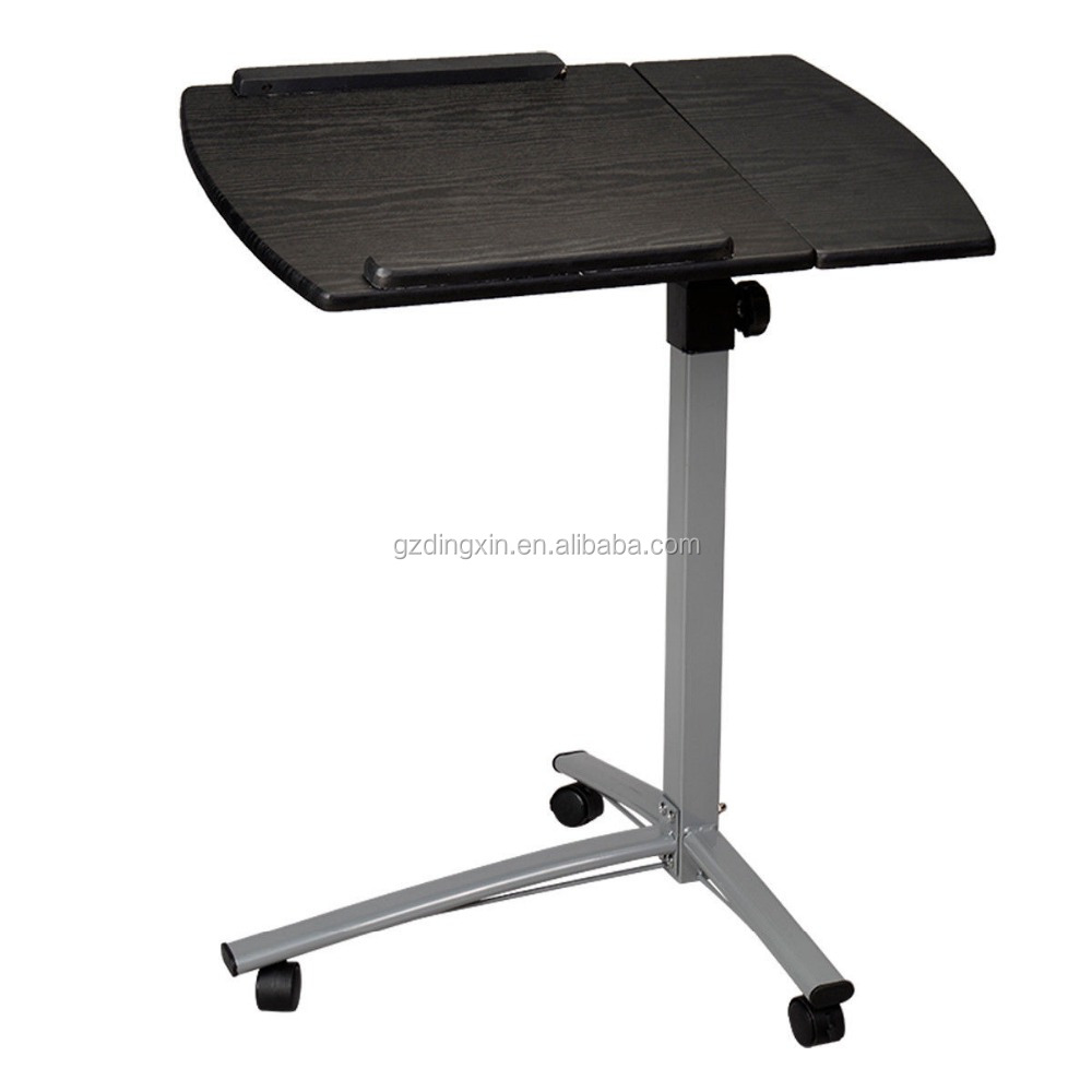 Desk,Folding Laptop Desk,Ikea Laptop Computer Desk Product on Alibaba