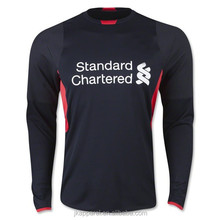 15-16 Soccer jersey,grade ori football uniform wholesale,newest cheap price