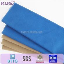 Aramid IIIA Fabric 210gsm Nomex Equivalent