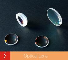 Lense Optical - Customized Dimension & Coating