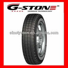 175/70R13 car tires for sale, Chinese tires brands, winter and summer tire