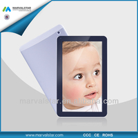 Cheapest MTK8382 10.1inch Android Tablet Pc Quad Core 1024*600 pixels 1GB/8GB GPS 3G Bluetooth 0.3+2.0M PC