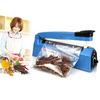 Wholesale Kitchen Impulse Bag Sealer