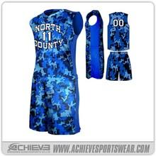 wholesale custom italy mesh basketball jersey Free sample
