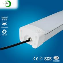 Shenzhen Cheap 30-100w Waterproof Fluorescent Lighting Fixture IP65 for industrial lighting
