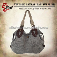 new arrival bag for 2013 winter hand painter