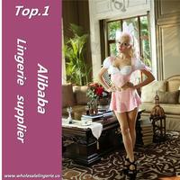 Most popular bunny baby costume for wholesales