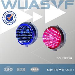motorcycle LED warning lights led motorcycle strobe lights