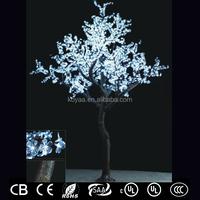 3.2m 2015 NEW led Christmas tree light FZ-2400 White