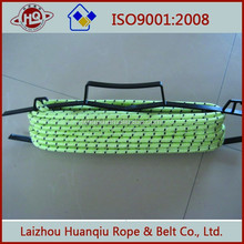 made in China pp rope pp string and colorful