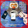 /p-detail/el-m%C3%A1s-reciente-2014intermitente-juguete-comprar-directo-de-f%C3%A1brica-de-china-300004055700.html