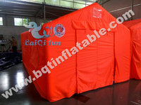 New design inflatable tent camping inflatable tents prices