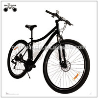 Special big 29inch mens mountain bike