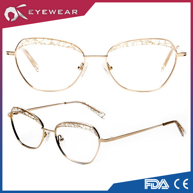 Italian Eyeglass Frame Makers : 2015 Wholesale Handmade Fashion Eyewear Frames,Stylish ...