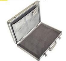 Aluminium customizable laptop case KL-C4 12