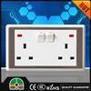 /p-detail/con-el-doble-de-conmutadores-3-pines-universal-toma-de-corriente-el%C3%A9ctrica-300005918207.html