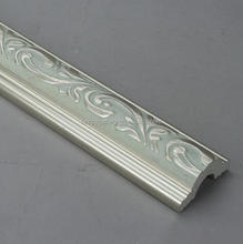 Series architectural lightweight construction moulding