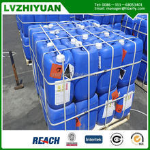 industry grade formic acid for textile printing and dyeing