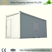 Best Performance Modified Popular Expanding Cabin/3 In 1 Container/Expandable Container House(Australian Canada Ce Standard)