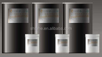 Insulating Glass Two component Thiokol Sealant