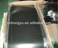 TFT circular polarizer film for LCD and 3D glasses with computer or TV
