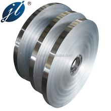 Foil Shielding; Bonded Laminated Aluminum Tape