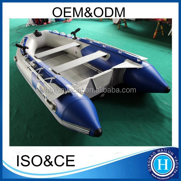 11 ft fishing boats for sale in turkey inflatable dinghy for Inflatable fishing boats for sale