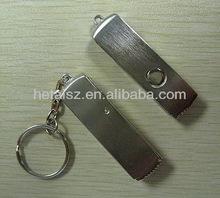 Precio barato usb stick de metal/de metal usb 16gb pendrive