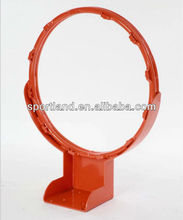 SPORTS-DIRECT 1200 BASKETBALL RING