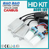 Modern Best-Selling 50w canbus hid xenon ballast