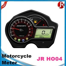Hot sell motorcycle meter with OEM quality