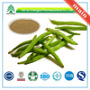 GMP Factory Supply Organic Sword Bean extract