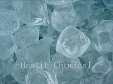Silicato de sodio/de agua de vidrio 1344-09-8 precio competitivo