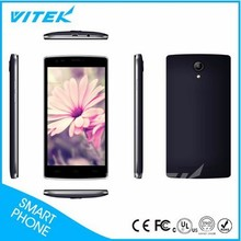 "Cheap Price 5.0"" Octa Core IPS HD Dual Sim 3G Mobile Phone"