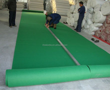 Inexpensive Event Carpet and Exhibition Carpet from China with Excellent Quality