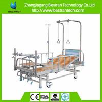 hospital for patient handicap beds