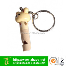 cheap plastic whistles | plastic toy whistle | custom whistle lanyard