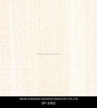 sliced 0.5mm 1mm thickness decorative color dyed engineered wood face veneer