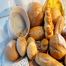 Ingredientes alimentarios excel pan eyesight improver