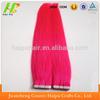 /p-detail/El-precio-de-f%C3%A1brica-de-alta-calidad-de-color-de-extensiones-de-cabello-sint%C3%A9tico-de-pelo-300005467224.html