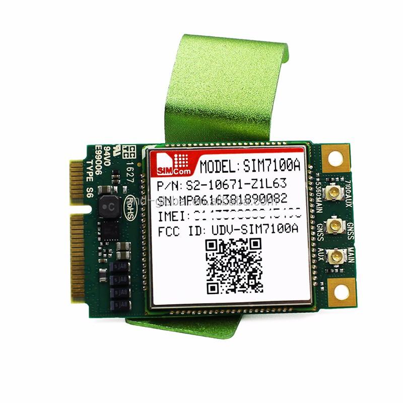 SIM7100A-PCIE-1.jpg