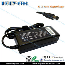 60W 4.74A 15V Compatible Laptop AC Power Adapter Charger for Toshiba ADP-57