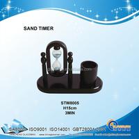 Liquid Timer STW8005