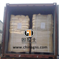 water stabilizer High range Naphthalene Sulphonate superplasticizer concrete admixture