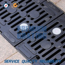 Ductile Iron and Casting Grates Best Sales High Quality Ductile Iron and Casting Grates/Grating