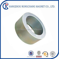 Made in China Magnetic Cock Ring