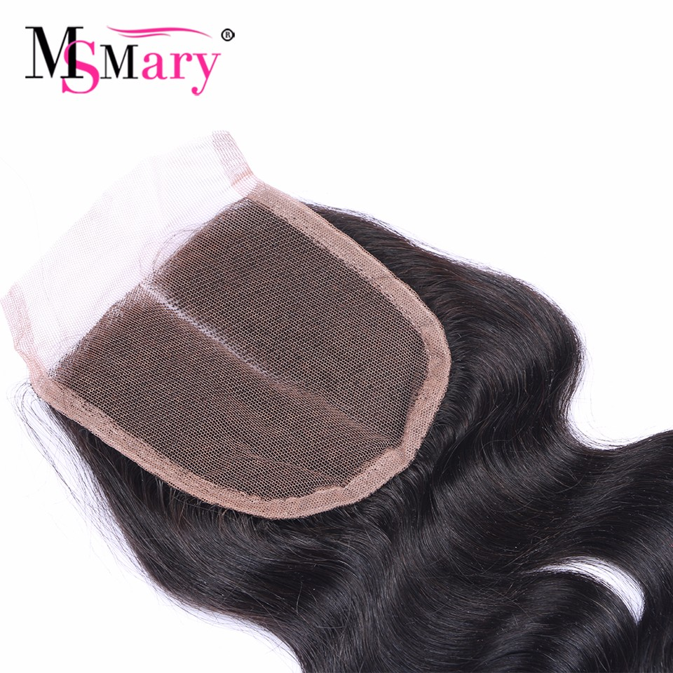 lace frontal with bundles (2).jpg