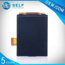 Best-Selling Excellent Quality Custom-Made For Samsung G110 Lcd Refurbishment