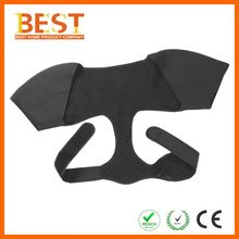 Durable most popular heating pads for shoulder neck and leg