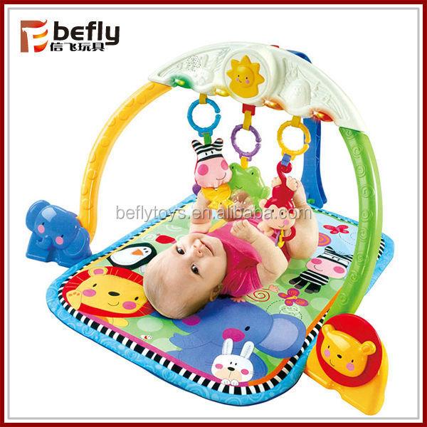 form bei ring m dchen 0 3 jahre alten rassel spielzeug zum verkauf baby spielzeug spielzeug. Black Bedroom Furniture Sets. Home Design Ideas